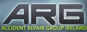Accident Repair Group Ireland