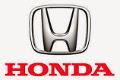 Honda Approved Repair Centre