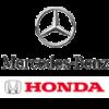 Mercedes Customer