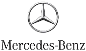 Mercedes Benz Approved Repair Centre